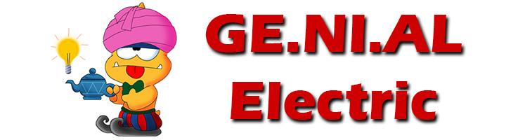 GenialElectric