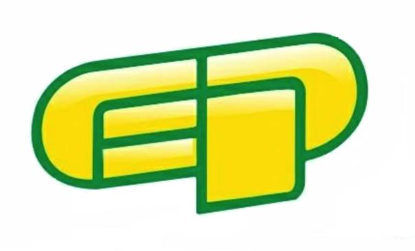 EcologicaPaf